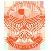 logo_neuro
